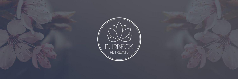 Purbeck Retreats